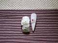akrylowe-kwiatki-1024x683