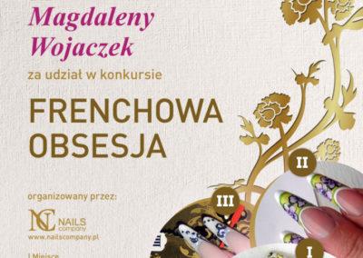 konkurs-Frenchowa-Obsesja-kwiecień 2014