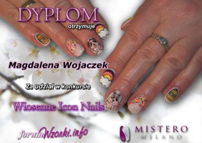 konkurs-wiosenne-icon-nails