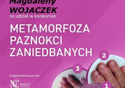 metamorfoza-paznokci-zaniedbanych-konkurs