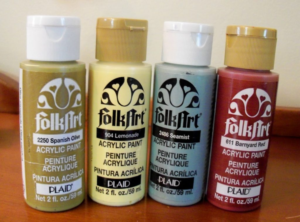 folkart_paint