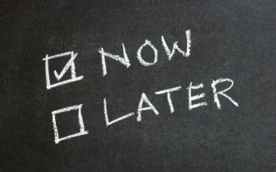 Z życia blogerki czyli 90 dniowe wyzwanie!!! Dzień 21/90 Jak chcesz mieć to czego inni nie mają…