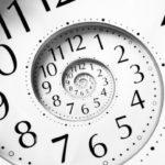 Z życia blogerki czyli 90 dniowe wyzwanie!!! Dzień 22/90 Zatrzymaj się i zainwestuj w swój wolny czas