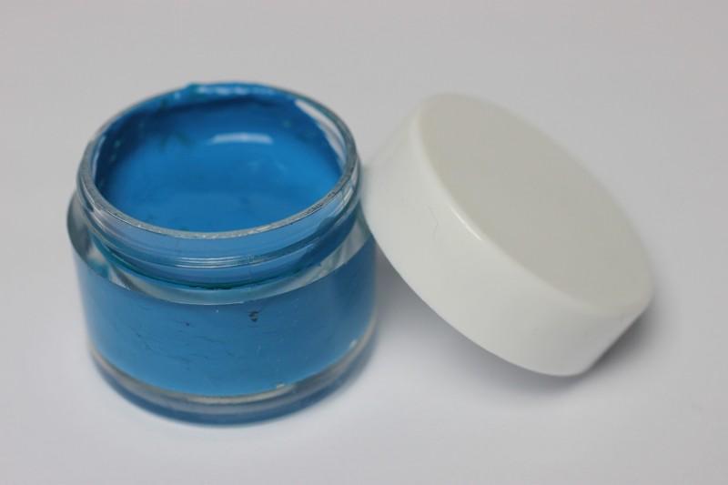 cyan blue 2