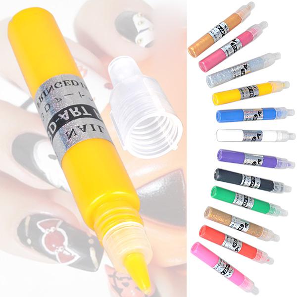 nail art pen 3