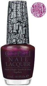opi18-super-bass-shatter-n18