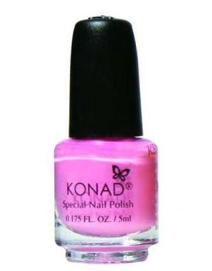pastel pink 5 ml konad