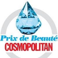 prix_de_beaute
