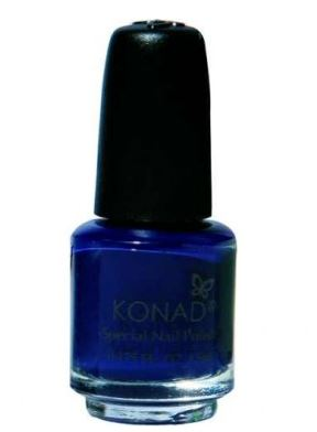 royal purple 5 ml konad