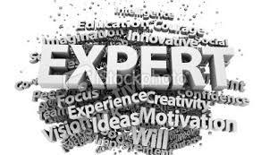 wypowiedzi ekspertow