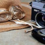 Jak fotografować paznokcie? CZ 4. OBRÓBKA ZDJĘĆ
