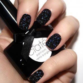 czarny-manicure-kawiorowy_image_width_330