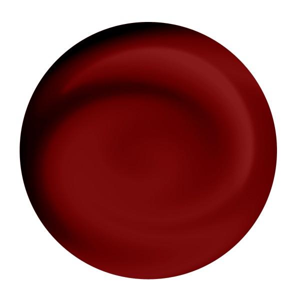 lakier do paznokci-carminio-carmine-red-mistero milano
