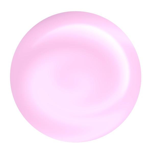 lakier do paznokci-rosa-naturale-natural-pink-mistero milano