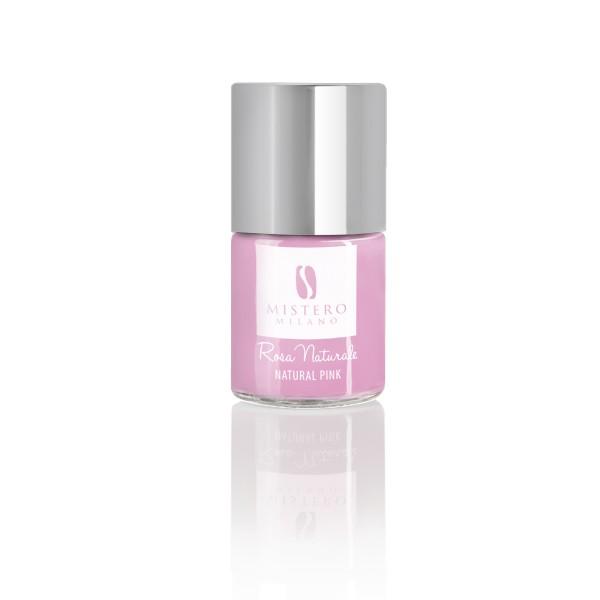nail-polish-rosa-naturale-natural-pink mistero milano