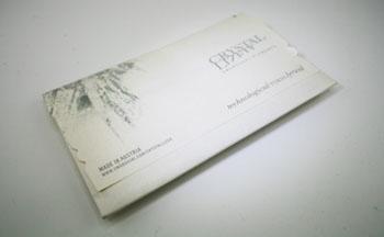 package-b
