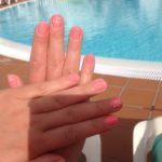 Lakier hybrydowy Mistero Milano – Fuerteventura