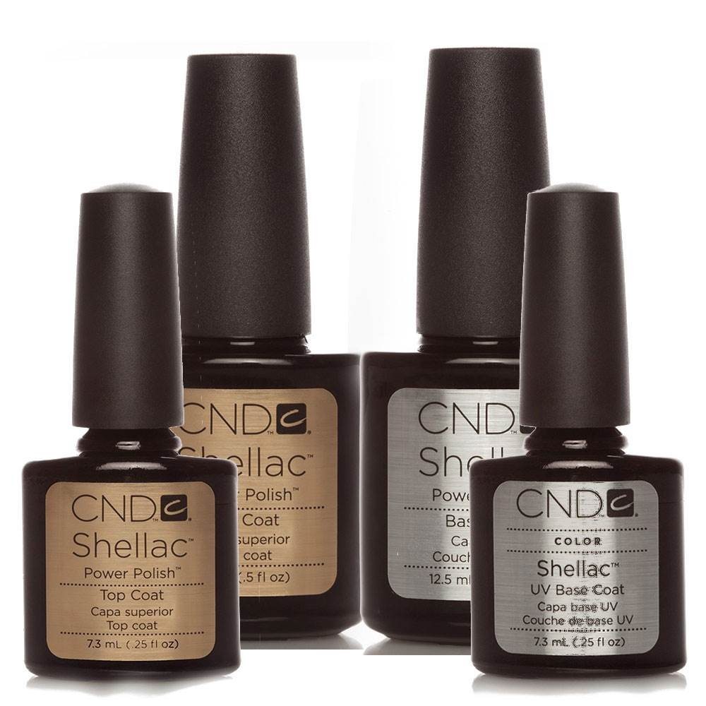 cnd-shellac-base-top