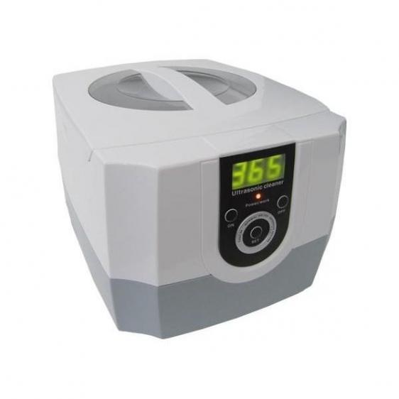 myjka ultradzwiekowa 1.4l 70W optima