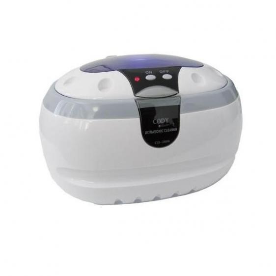 myjka ultradzwiekowa basic 0.6l 50W Cosnet
