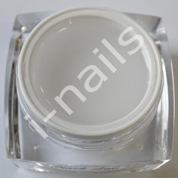 black-line-zel-uv-i-nail_zel podkladowy-bonder