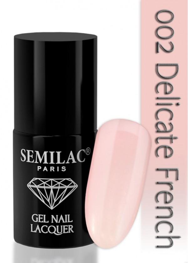 lakier-hybrydowy-semilac-002-delicate-french