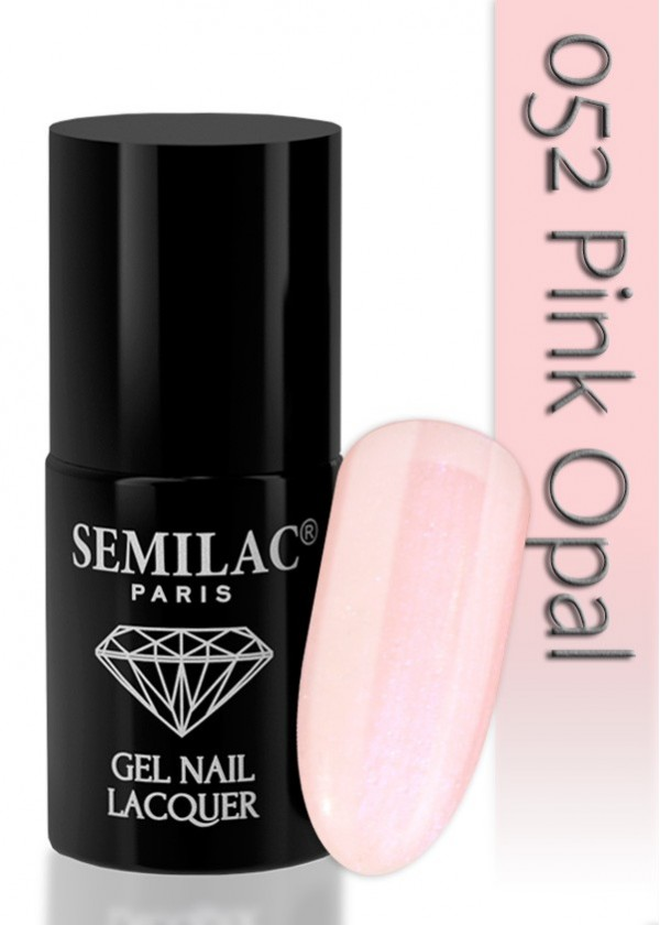 lakier-hybrydowy-semilac-052-pink-opal