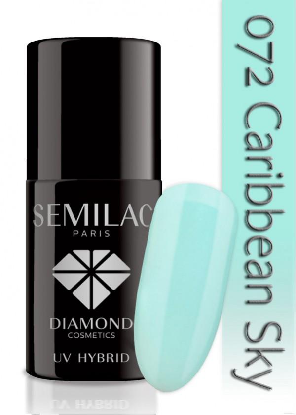 lakier-hybrydowy-semilac-072-caribbean-sky-6-ml