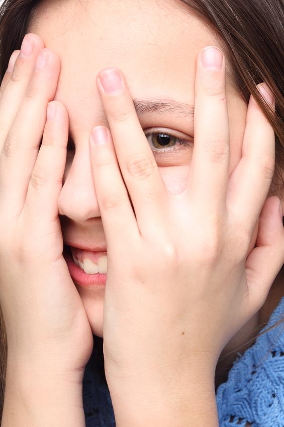 salony paznokci smieszne