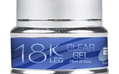 Ranking żeli LED Warto?