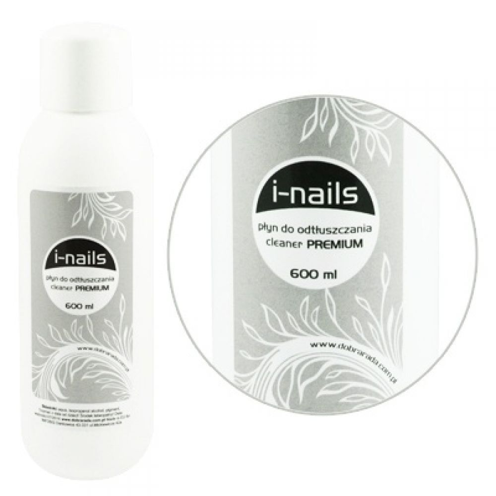 cleaner-premium-i-nails-supermocny-600ml-bezzapachowy-clear.2