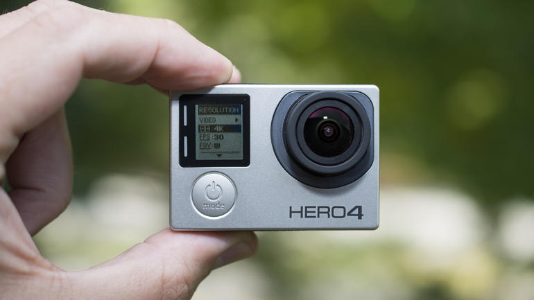 gopro-hero4-black