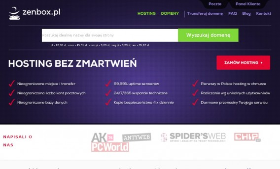 zenbox.pl