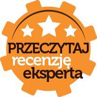 httpwww.ceneo.pl