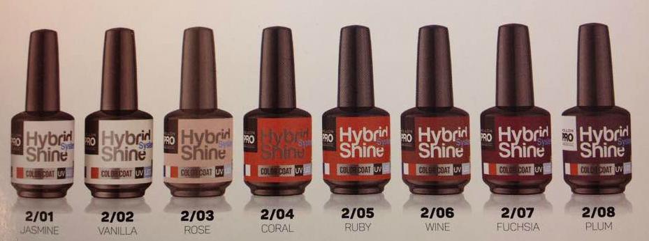 mollon-pro-hybrid-shine-system-numeracja-i-nazwy-kolorow-2-01-2-08