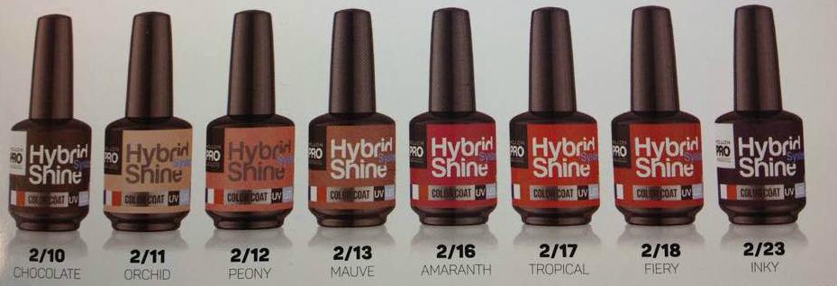 mollon-pro-hybrid-shine-system-numeracja-i-nazwy-kolorow-2-10-2-23