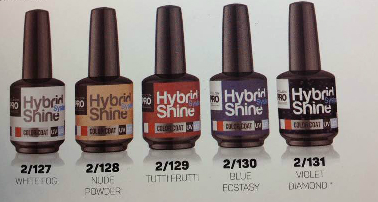 mollon-pro-hybrid-shine-system-numeracja-i-nazwy-kolorow-2-127-2-131