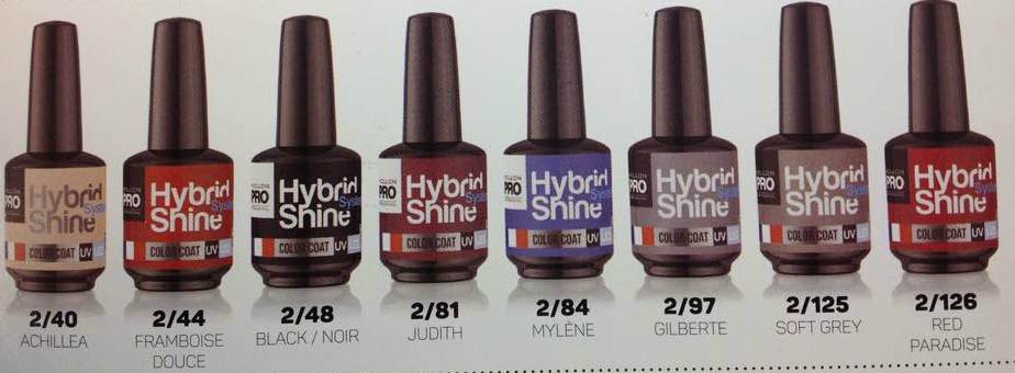 mollon-pro-hybrid-shine-system-numeracja-i-nazwy-kolorow-2-40-2-126