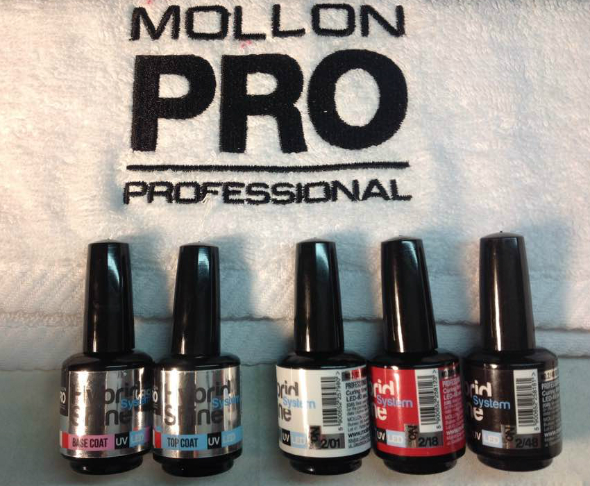 mollon-pro-profesional-kolekcja-lakierow-hybrydowych-hybrid-shine-system
