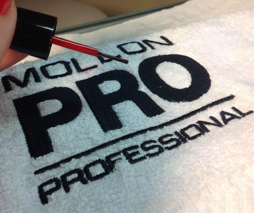 mollon-pro-profesional-pedzelek