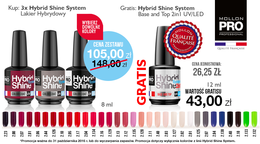 zestaw-promocyjny-3-x-hybrid-shine-system-plus-base-and-top-2in1-gratis-mollon-pro