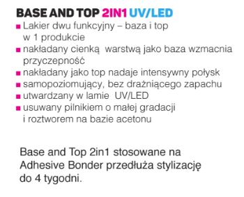 baza-i-top-2in1-uvled-hybrid-shine-system-mollon-pro-12ml