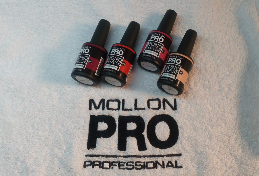 mollon-pro-profesional-lakiery-hybrydowe-jednofazowe