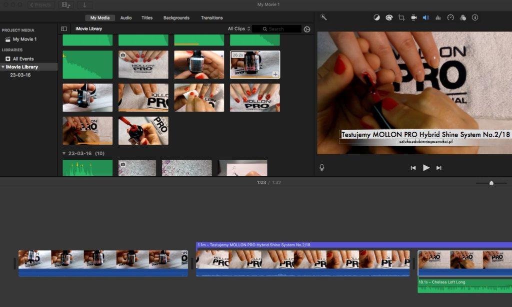 montujemy-paznokciowy-filmik