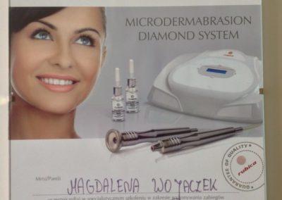Microdermabrasion-diamond-system-RUBICA