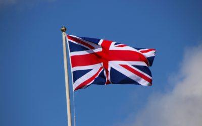 Paznokciowe salony UK. Brutalna rzeczywistość a  regulacje prawne Cz.1