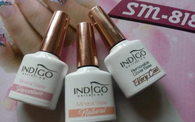 Bazy kolorowe Indigo. Jak wybrać idealną dla siebie